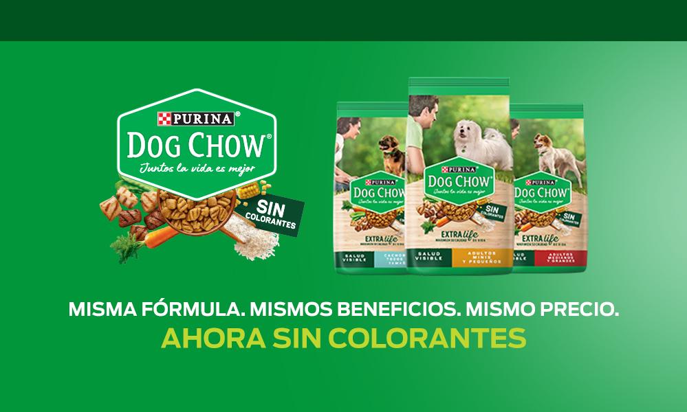 header dog chow mb