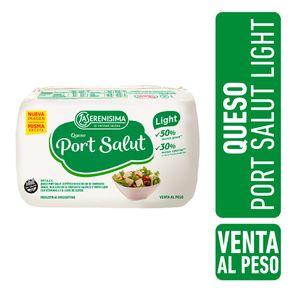Queso-Port-Salut-Light-La-Serenisima-600gr-1-5467