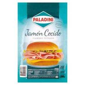Jamon-Cocido-Paladini--200g-1-471010