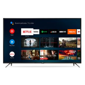Led-50-Smart-4k-Rca-Android-1-471106