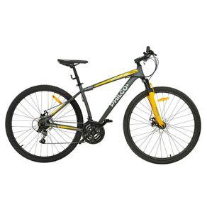 Bicicleta-Mtb-Rod-29-Aluminio-Philco-Gris-Y-Amarillo-1-471068