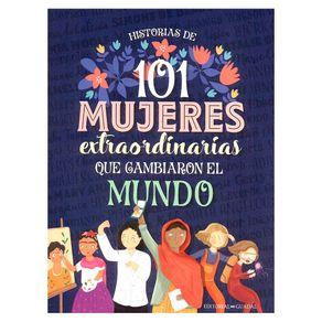 101-Mujeres-Que-Cambiaron-Al-Mundo-1-470715