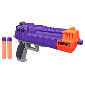 Lanzador-Nerf-Fortnite-Hc-E-1-468982