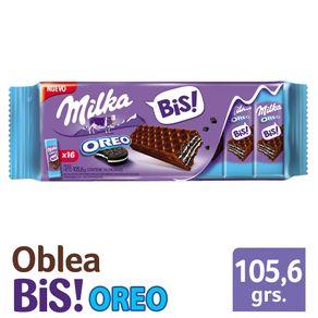 Oblea-Milka-Bis-Oreo-X-1056-Gr-1-468898
