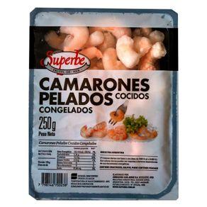 Camarones-Pelados-Cocidos-Superbe-X-250-Gr-1-35706