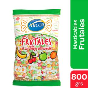 Caramelo-Masticables-Frutal-Arcor-800-Gr-1-14230