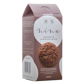 Galletitas-Chocolate-Sin-Tacc-120-Gr-1-468841