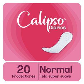 Protector-Diario--Calipso-20-U-1-22696