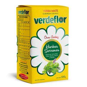 Yerba-Mate-Compuesta-Verde-Flor-Hierbas-500-Gr-1-15226