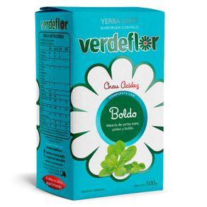 Yerba-Mate-Compuesta-Verde-Flor-Hierbas-Con-Boldo-500-Gr-1-23286
