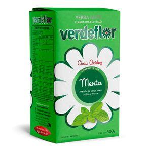 Yerba-Mate-C-Menta-500-Gr-1-15229