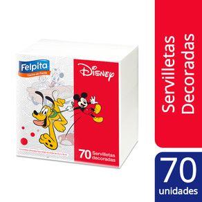 Servilletas-Decoradas-Disney-Felpita-X-70-Un-1-140691