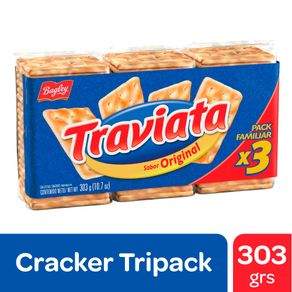 Galletita-Agua-Traviata-303-Gr-1-13217