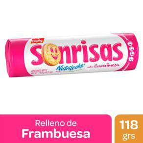Galletitas-Frambuesa-Sonrisas-118-Gr-1-13231