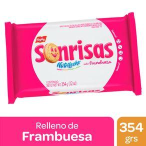 Galletitas-Frambuesa-Sonrisas-354-Gr-1-13232