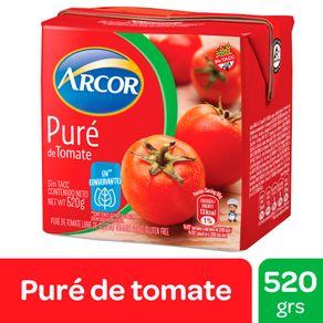 Pure-De-Tomate-Arcor-520-Gr-1-14233