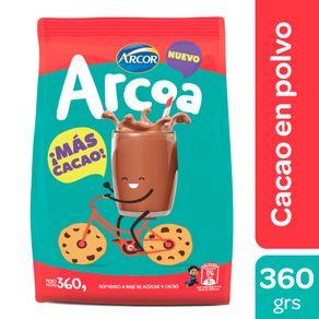 Cacao-En-Polvo-Ben10-Arcoa-360-Gr-1-14275