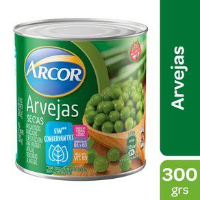 Conserva-Vegetales-Arvejas-Secas-Arcor-300-Gr-1-14358