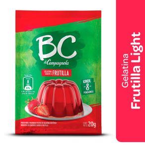 Gelatina-Light-Frutilla-Bc-20-Gr-1-64009