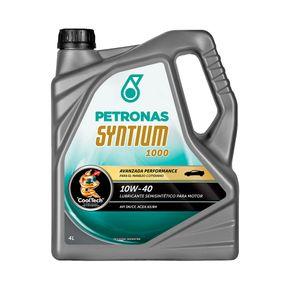 Lubricante-Syntium-1000-10w40-4l-1-470870