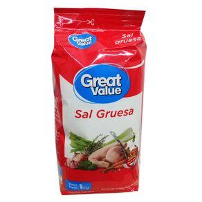 Sal-Gruesa-Great-Value-1-Kg-1-471875