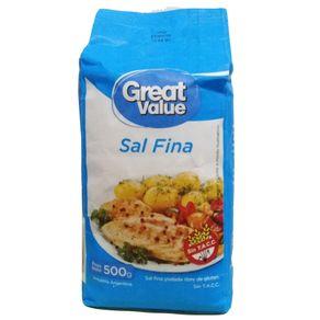 Sal-Fina--Great-Value-500-Grs-1-471876