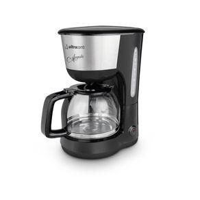 Cafetera-Ultracomb-Ca2208-1-471564