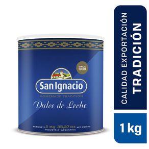 Dulce-De-Leche-Familiar-San-Ignacio-1-Kg-1-6009