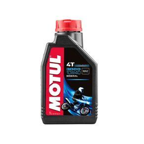 Aceite-Motul-3100-X-1-Lt-1-471204