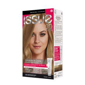 Kit-Coloracion-3d-Gloss-N8-Rubio-Claro-Issue-1-10657