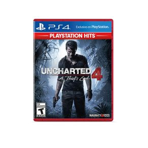 Juego-Ps4-Uncharted-4-1-471075