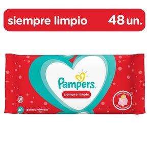 Toallitas-Humedas-Pampers-Siempre-Limpio-48un-1-470305