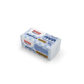 Manteca-Extra-Firme-Ilolay-200-Gr-1-2854