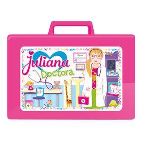 Valija-Juliana-Doctora-1-438479