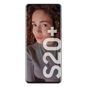Samsung-Galaxy-S20-Plus-Gris-1-472340