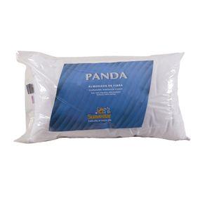 Almohada-Fibra-Panda-70x40cm-1-472400