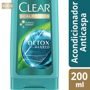 Acondicionador--Detox-Diario-Clear-200ml-1-457291
