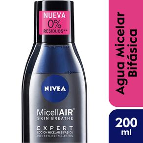 Agua-Micelar-Nivea-Expert-Bifasico-200ml-1-455530