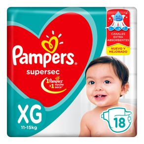 Pañales-Supersec-Duo-Megapack-Xg-Pampers-18un-1-386676