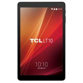 Tablet--Tcl-Lt10-Prime-Black-1-472693