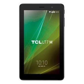 Tablet-Tcl-Lt-7-Prime-Black-16gb-1-472697