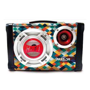 Parlante-Mob-Parsom-Tunnex-Ms158a-1-452267