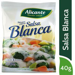 Salsa-Blanca-Alicante-40-Gr-1-13572
