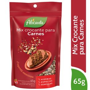 Saborizador-En-Polvo-Alicante-Mix-Crocante-Carne-65-Gr-1-32764