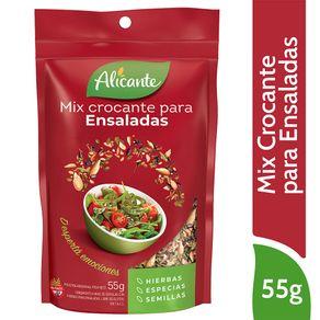 Saborizador-Alicante-Mix-Crocante-Ensaladas-55-Gr-1-32765