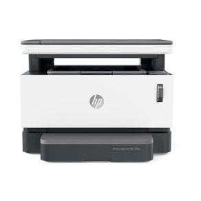 Impresora-Laser-Never-Stop-Hp-1200nw-1-472814
