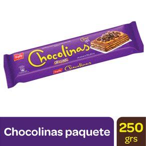 Galletitas-Chocolate-Chocolinas-250-Gr-13137