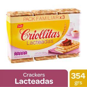 Galletita-Lacteadas-Criollitas-354-Gr-1-13108