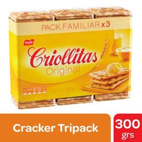 Galletitas-Familiar-Criollitas-300-Gr-1-13164