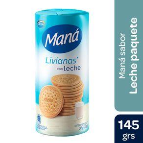 Galletita-Liviana-Con-Leche-Mana-145-Gr-1-13209
